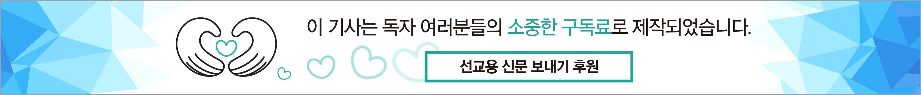 sub_banner1.jpg